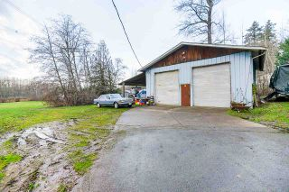 Photo 12: 16453 18 Avenue in Surrey: Pacific Douglas House for sale (South Surrey White Rock)  : MLS®# R2534168