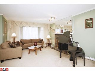 Photo 2: 12954 66A Avenue in Surrey: West Newton House for sale : MLS®# F1103031