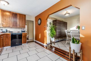 Photo 3: 386 2211 19 Street NE in Calgary: Vista Heights Row/Townhouse for sale : MLS®# A1149478
