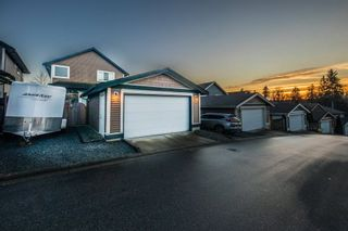 """Photo 4: 23767 KANAKA Way in Maple Ridge: Cottonwood MR House for sale in """"FALCON HILL"""" : MLS®# R2227519"""