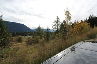 Photo 4: 36 2481 Squilax Anglemont Road in Lee Creek: North Shuswap Land Only for sale (Shuswap)  : MLS®# 10072100