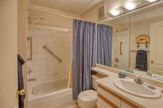 Photo 20: 402 7725 108 Street in Edmonton: Zone 15 Condo for sale : MLS®# E4234939