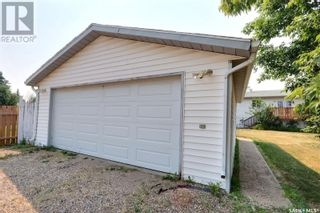Photo 18: 2996 15th AVE E in Prince Albert: House for sale : MLS®# SK864550