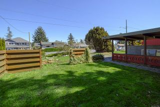 Photo 15: 1711 Fitzgerald Ave in : CV Courtenay City House for sale (Comox Valley)  : MLS®# 873298