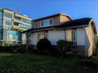 Photo 18: 2122 W 47TH Avenue in Vancouver: Kerrisdale House for sale (Vancouver West)  : MLS®# R2530305