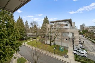 """Photo 29: 407 5955 IONA Drive in Vancouver: University VW Condo for sale in """"FOLIO"""" (Vancouver West)  : MLS®# R2433134"""