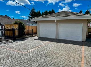 Photo 29: 6520 WINCH Street in Burnaby: Parkcrest House for sale (Burnaby North)  : MLS®# R2584598