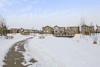 Photo 33: 62 Baysprings Terrace SW: Airdrie Detached for sale : MLS®# A1069228