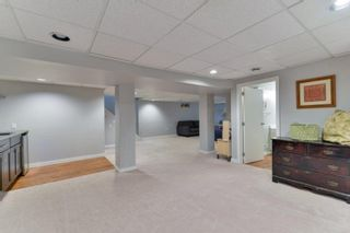 Photo 14: 175 Moore Avenue in Winnipeg: Pulberry Residential for sale (2C)  : MLS®# 202104254