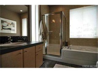 Photo 9:  in VICTORIA: Vi Mayfair House for sale (Victoria)  : MLS®# 430800