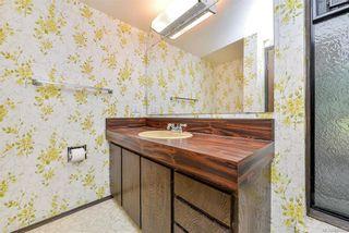 Photo 34: 1823 Ferndale Rd in Saanich: SE Gordon Head House for sale (Saanich East)  : MLS®# 843909