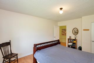 Photo 19: 19658 RICHARDSON Road in Pitt Meadows: North Meadows PI House for sale : MLS®# R2616739