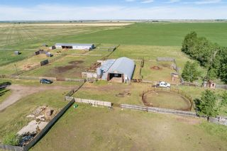 Photo 44: 285001 Range Road 265 in Rural Rocky View County: Rural Rocky View MD Detached for sale : MLS®# A1116874
