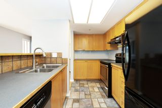 """Photo 8: 404 2360 WILSON Avenue in Port Coquitlam: Central Pt Coquitlam Condo for sale in """"RIVERWYND"""" : MLS®# R2602179"""