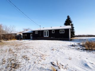 Photo 36: 358 Ennis Crescent in Treherne: House for sale : MLS®# 202028582