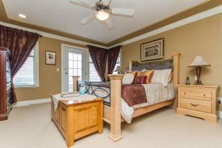 """Photo 6: 2 3299 HARVEST Drive in Abbotsford: Abbotsford East House for sale in """"HIGHLANDS"""" : MLS®# R2149440"""