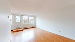 Photo 2: 109 7835 159 Street in Edmonton: Zone 22 Condo for sale : MLS®# E4240237