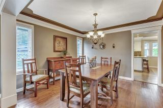 "Photo 8: 15478 110A Avenue in Surrey: Fraser Heights House for sale in ""FRASER HEIGHTS"" (North Surrey)  : MLS®# R2544848"