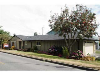 "Photo 2: 11680 7TH Avenue in Richmond: Steveston Villlage House for sale in ""STEVESTON VILLAGE"" : MLS®# V968677"
