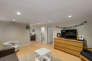 Photo 18: 462 W 19TH Avenue in Vancouver: Cambie House for sale (Vancouver West)  : MLS®# R2077473