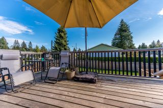 Photo 34: 1617 Maquinna Ave in : CV Comox (Town of) House for sale (Comox Valley)  : MLS®# 867252