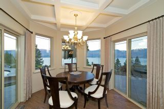 Photo 10: 1284 TIMOTHY Place, in WEST KELOWNA: House for sale : MLS®# 10230008