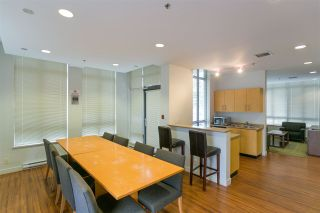 """Photo 16: 905 3660 VANNESS Avenue in Vancouver: Collingwood VE Condo for sale in """"CIRCA"""" (Vancouver East)  : MLS®# R2150014"""