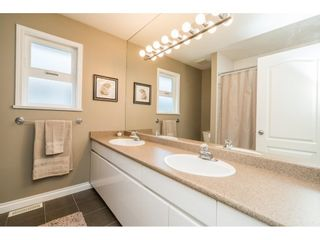 Photo 34: 4508 DAWN Place in Delta: Holly House for sale (Ladner)  : MLS®# R2580776