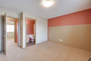 Photo 20: 20339 - 56 Avenue in Edmonton: Hamptons House Half Duplex for sale : MLS®# E4177430