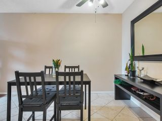 """Photo 19: 302 1121 HOWIE Avenue in Coquitlam: Central Coquitlam Condo for sale in """"THE WILLOWS"""" : MLS®# R2619294"""