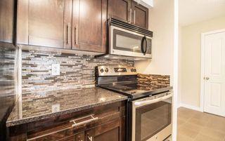 Photo 9: 215 1060 McConachie Boulevard in Edmonton: Zone 03 Condo for sale : MLS®# E4257715