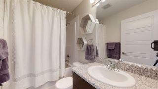 Photo 29: 410 14808 125 Street NW in Edmonton: Zone 27 Condo for sale : MLS®# E4223969