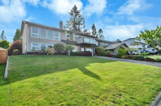 Photo 50: 1656 Passage View Dr in : CR Willow Point House for sale (Campbell River)  : MLS®# 875303