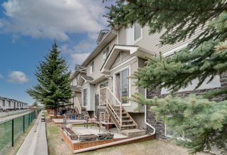 Photo 32: 168 371 Marina Drive: Chestermere Row/Townhouse for sale : MLS®# A1110639