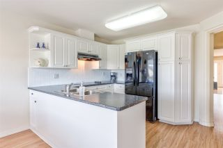"""Photo 10: 2 31445 RIDGEVIEW Drive in Abbotsford: Abbotsford West Townhouse for sale in """"Panorama Ridge Estates"""" : MLS®# R2414653"""