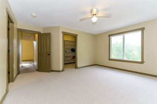 Photo 23: : Rural Parkland County House for sale : MLS®# E4202430