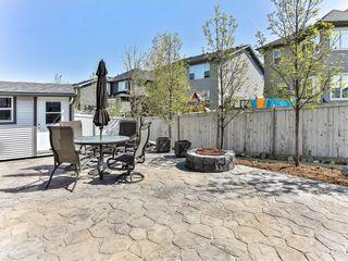 Photo 30: 100 CIMARRON SPRINGS Bay: Okotoks House for sale : MLS®# C4184160