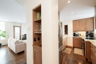 Photo 12: 501 3204 Rideau Place SW in Calgary: Rideau Park Apartment for sale : MLS®# A1083817