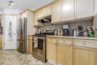 Photo 9: 85 Evansmeade Circle NW in Calgary: Evanston Detached for sale : MLS®# A1067552