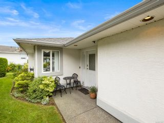 Photo 26: 5 6595 Groveland Dr in Nanaimo: Na North Nanaimo Row/Townhouse for sale : MLS®# 879937