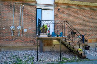 Photo 17: 12014 12018 69 Street in Edmonton: Zone 06 House Duplex for sale : MLS®# E4256064