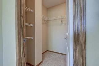 Photo 26: 17 Eversyde Court SW in Calgary: Evergreen Row/Townhouse for sale : MLS®# A1120200