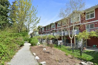 "Photo 21: 106 15168 36 Avenue in Surrey: Morgan Creek Townhouse for sale in ""SOLAY"" (South Surrey White Rock)  : MLS®# R2259870"