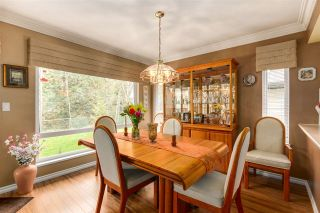 "Photo 8: 26 11737 236 Street in Maple Ridge: Cottonwood MR Townhouse for sale in ""MAPLEWOOD CREEK"" : MLS®# R2252662"