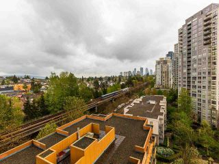 """Photo 16: 1102 5288 MELBOURNE Street in Vancouver: Collingwood VE Condo for sale in """"Emerald Park Place"""" (Vancouver East)  : MLS®# R2572705"""