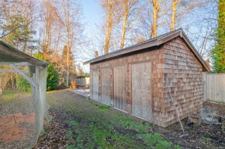 Photo 45: 3816 Stuart Pl in : CR Campbell River South House for sale (Campbell River)  : MLS®# 863307
