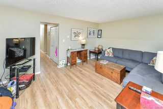 Photo 40: 664 Orca Pl in Colwood: Co Triangle House for sale : MLS®# 842297