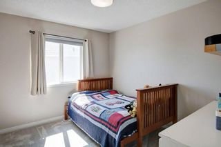 Photo 21: 21 CITADEL CREST Place NW in Calgary: Citadel Detached for sale : MLS®# C4197378