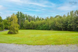 Photo 28: 11369 Highway 3 in Centre: 405-Lunenburg County Residential for sale (South Shore)  : MLS®# 202123535