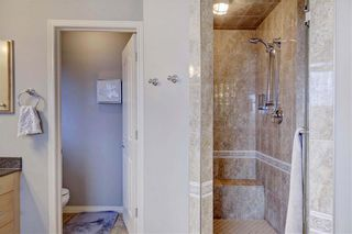 Photo 31: 118 CHAPALA Close SE in Calgary: Chaparral Detached for sale : MLS®# C4255921